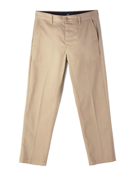 Obey Straggler Flood Pant