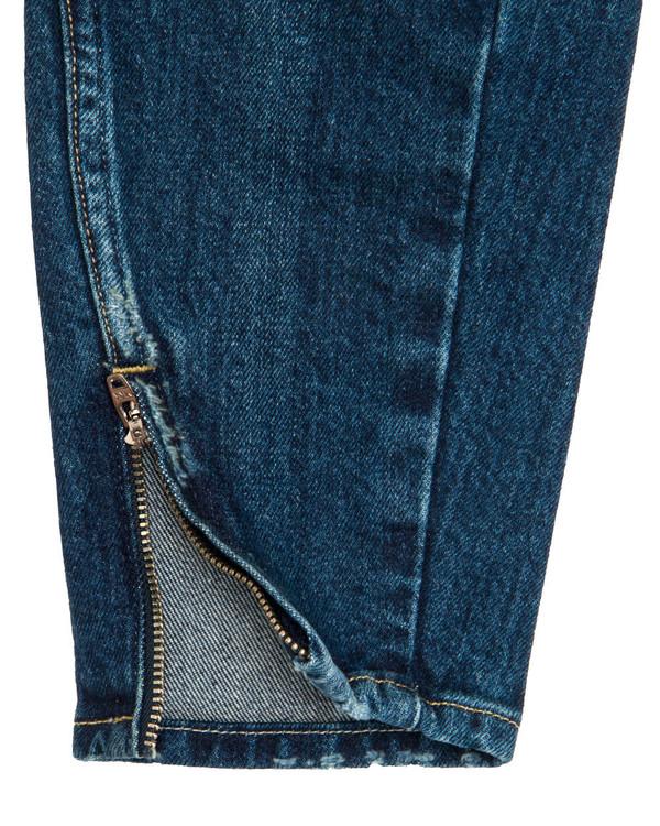 Amo Twist Jeans