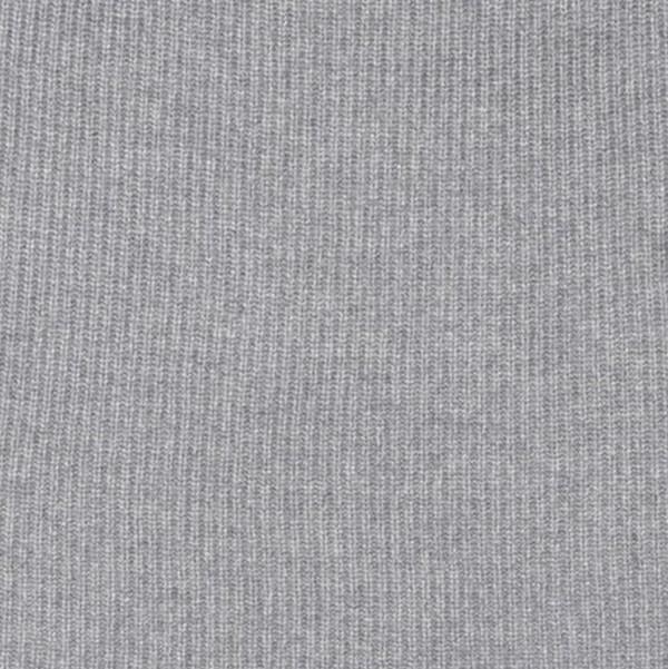 patmos design inc. m. patmos volcan sweater