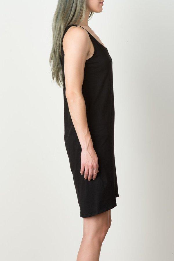 Kowtow Building Block Singlet Dress