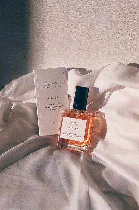 Poketo Na Nin Ripple Parfum