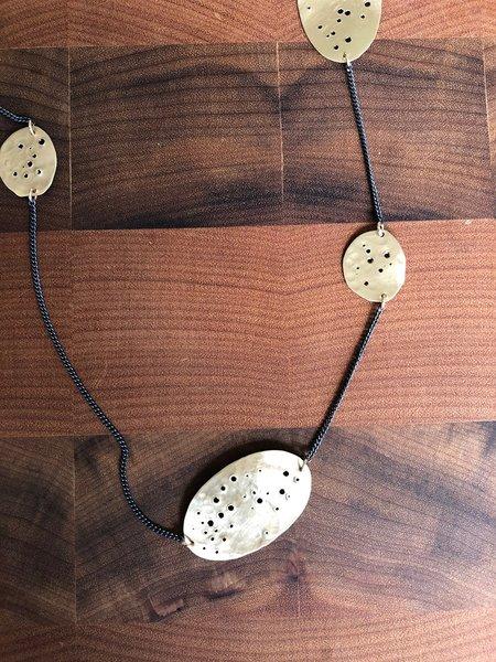 julie cohn lucio necklace