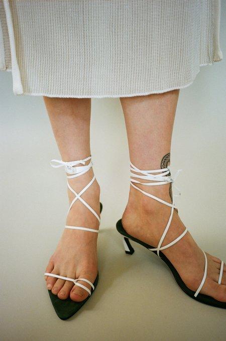 Reike Nen Odd Pair Sandal