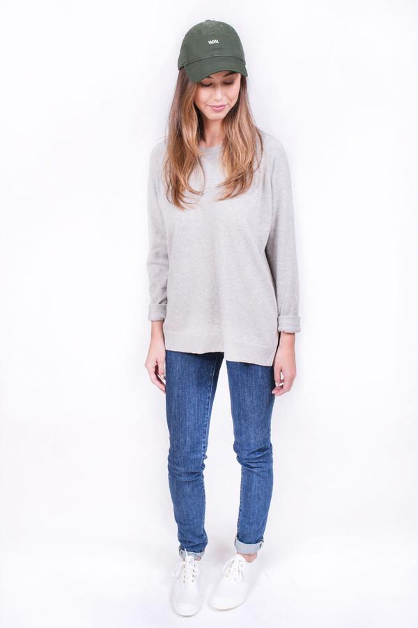 Hope Liv Sweater