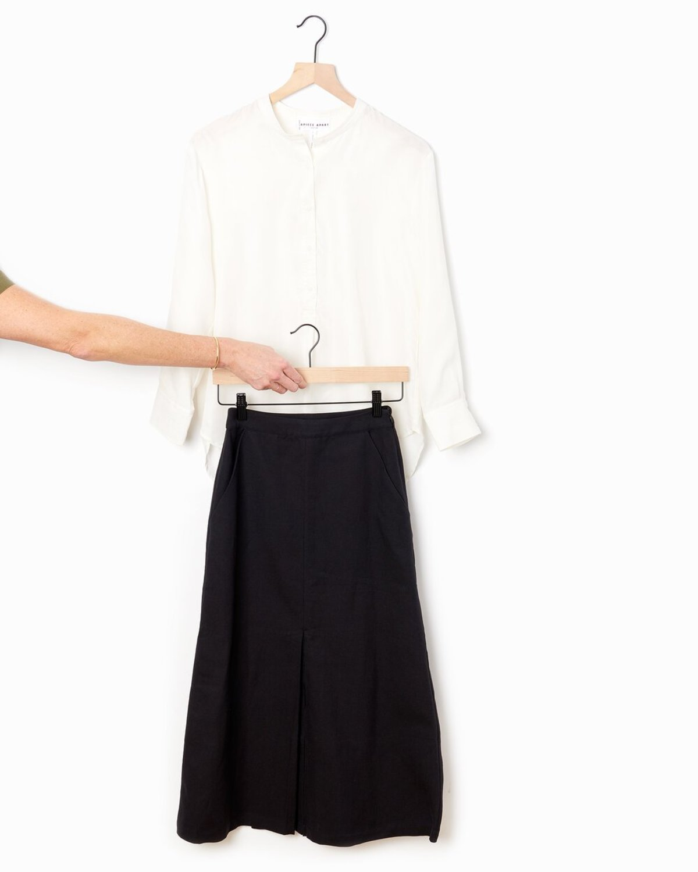 Origami | Origami skirt, Skirt patterns sewing, Diy skirt | 1500x1200