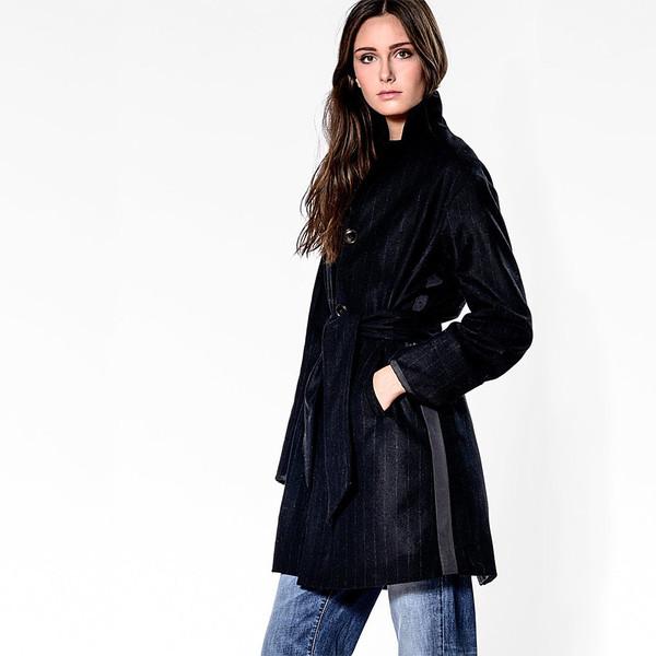 Bellerose Vionet Coat