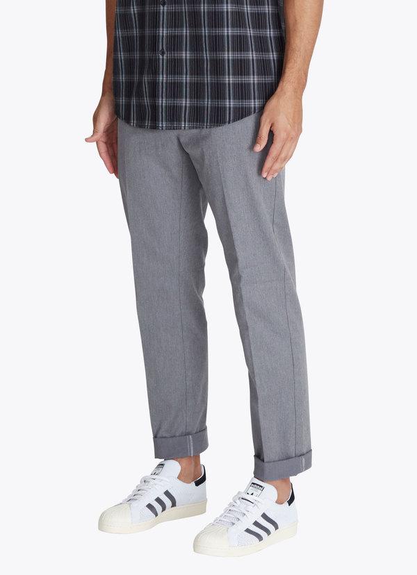 Men's Zanerobe Box Heavy Chino Pant