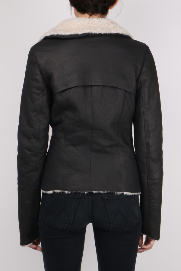 VSP Tiona Bel Jacket