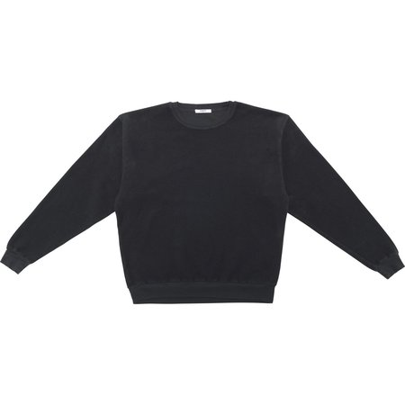 UNISEX RXMANCE Inside Out Sweatshirt