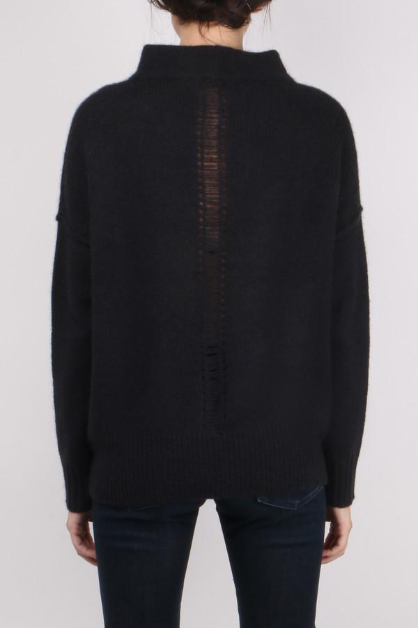 360 Sweater Kirby