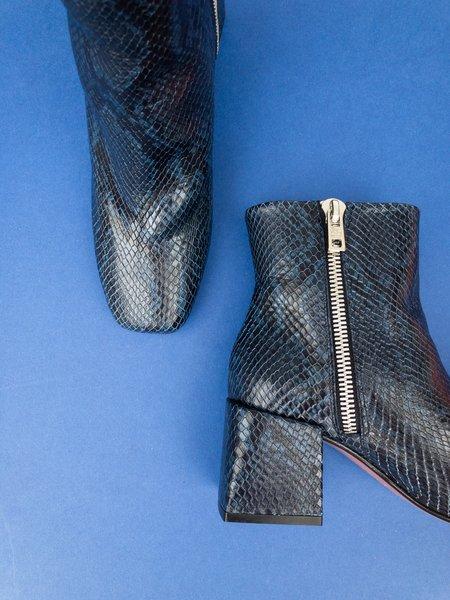 LOQ lazaro boot - hydro snake