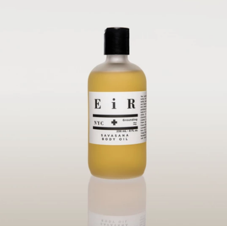 EiR NYC Savasana Body Oil