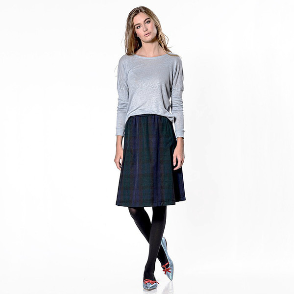 Bellerose Lush Skirt