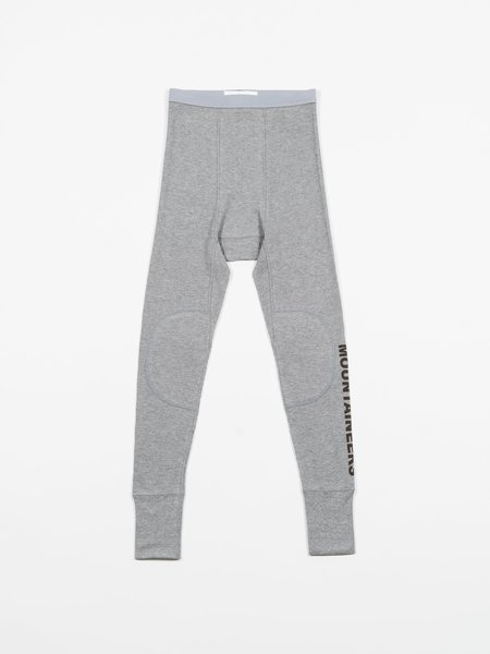 Mountain Research Thermal Pants - Grey