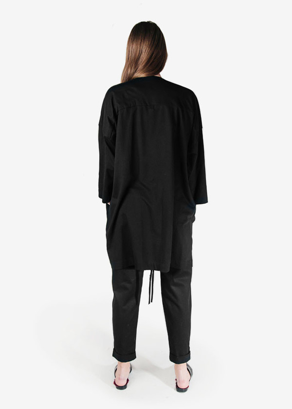 Kowtow - Light Me Up Cardigan