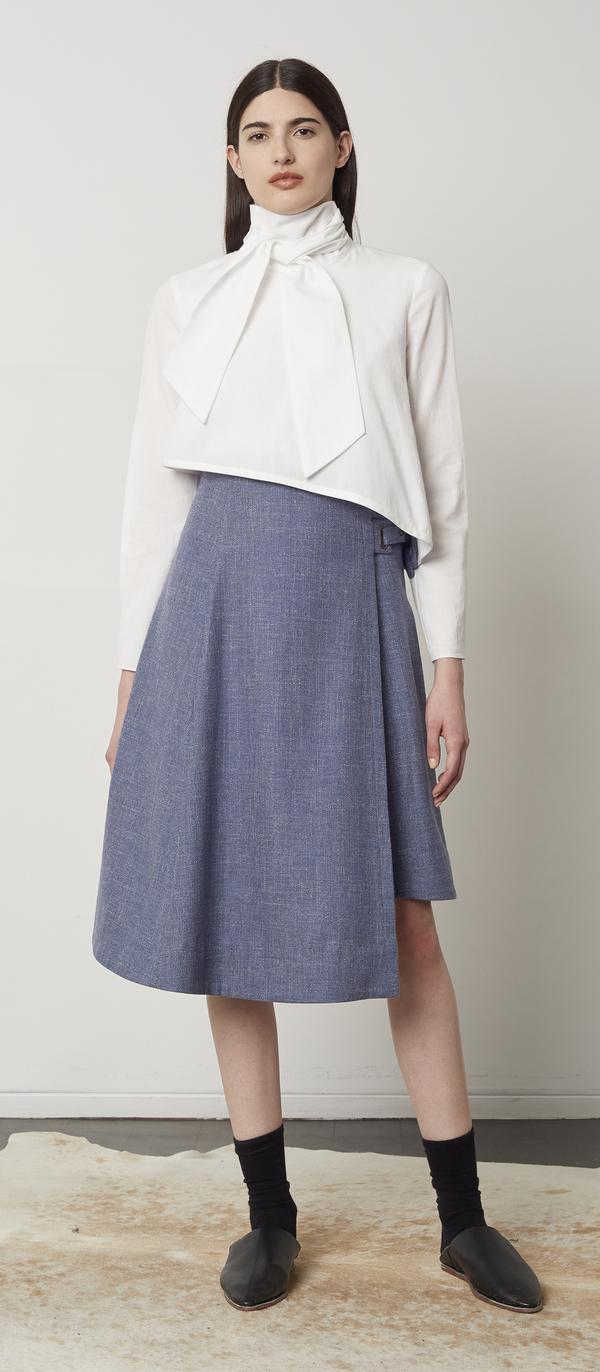 Unknown Rio Skirt