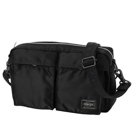 Porter Yoshida Tanker Shoulder Bag