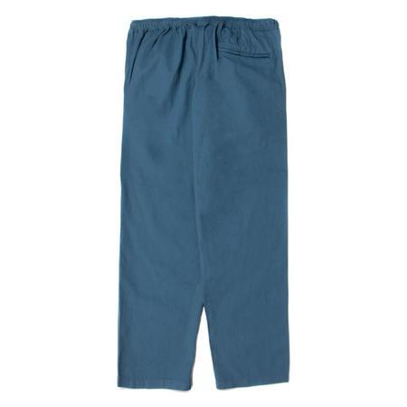 Alltimers Yacht Rental Pant - Slate Blue