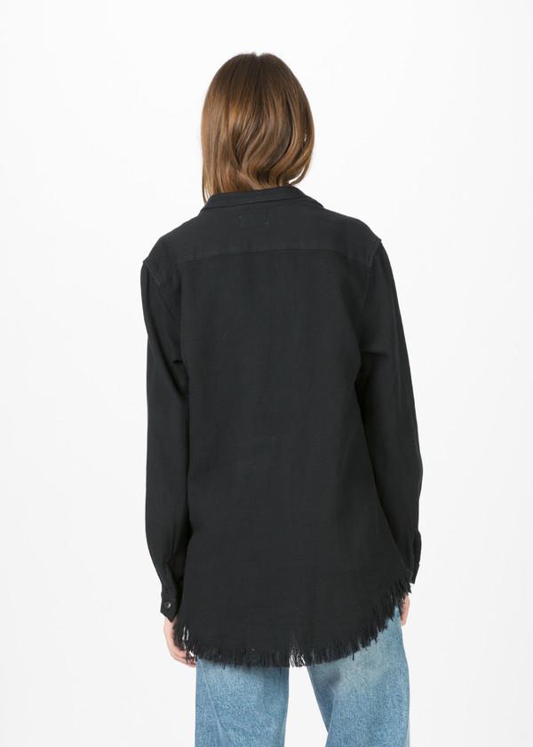 Simon Miller Yava Shirt