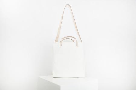 Stuf Miman 03 - White