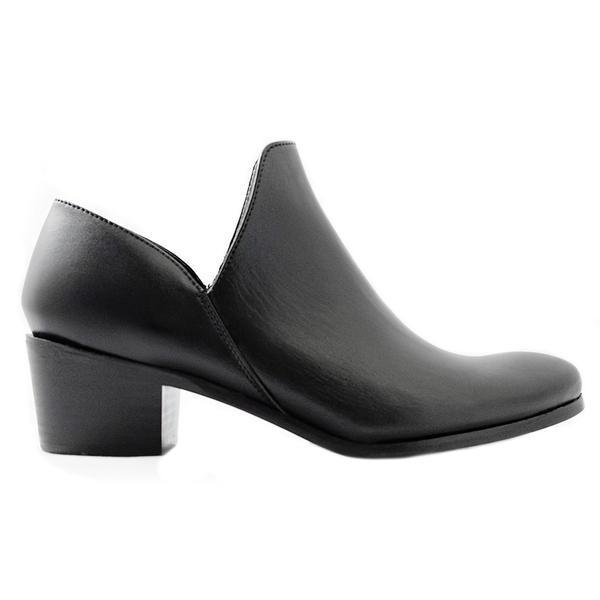 Cartel Footwear Tapalapa
