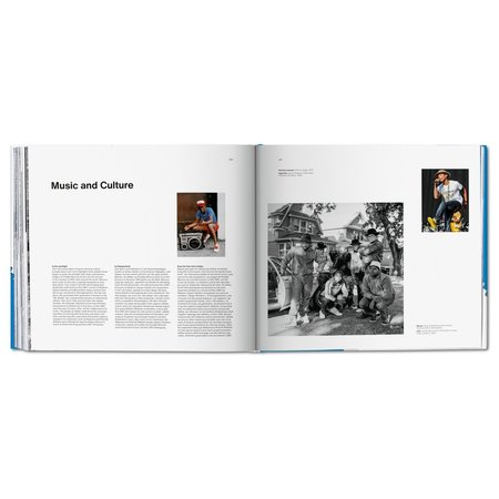 """Taschen """"The adidas Archive: The Footwear Collection"""" by Christian Habermeier and Sebastian Jager Book"""