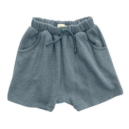 KIDS Nico Nico Child Dani Speckled Shorts
