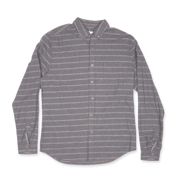 Men's life/after/denim CPH Shirt