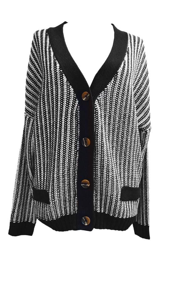 d.Ra - Pentos Sweater