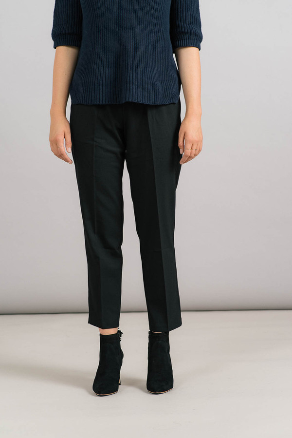 Achro Pull On Trousers