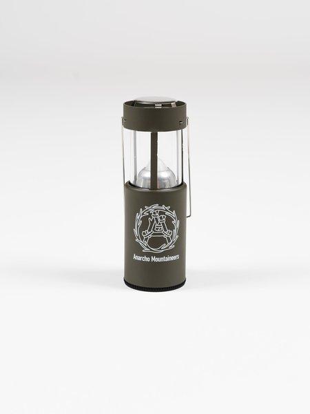 Mountain Research Anarcho Solo Lantern