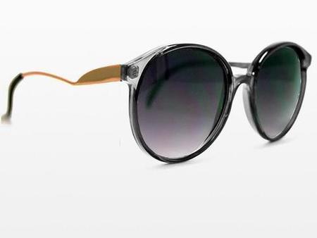 Spitfire Occams Razor Sunglasses