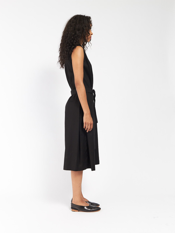 Kowtow Sunday Jumpsuit