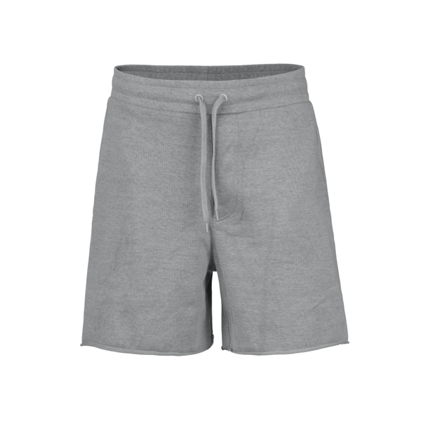 Won Hundred Alistair Jersey Shorts - Vintage Limestone