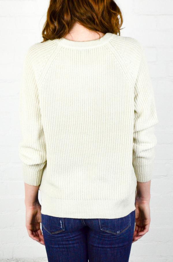Heartloom Sarah Sweater
