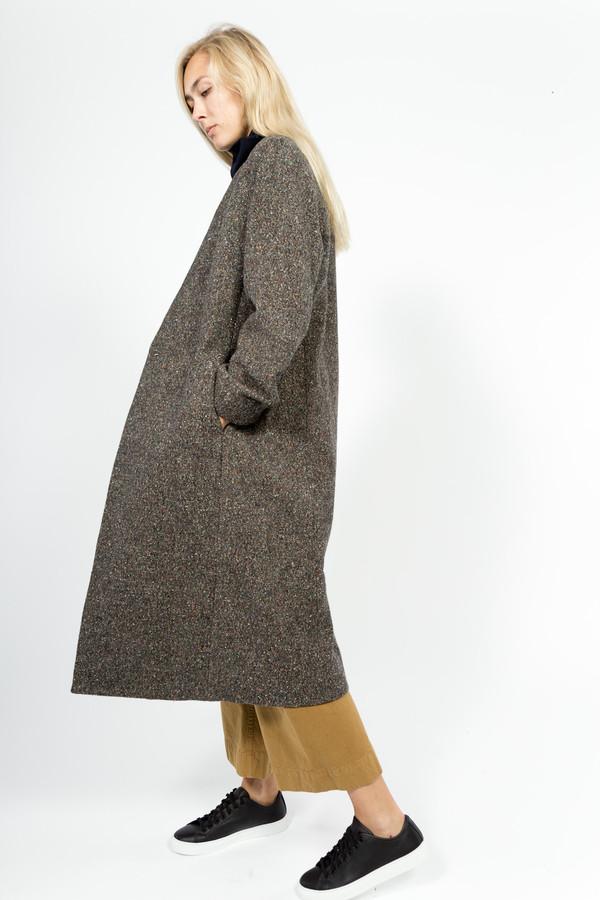 Trademark Donegal Robe Coat
