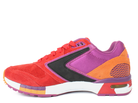 Brooks Women's Fusion