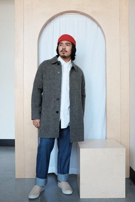 La Paz Couto Jacket - Grey