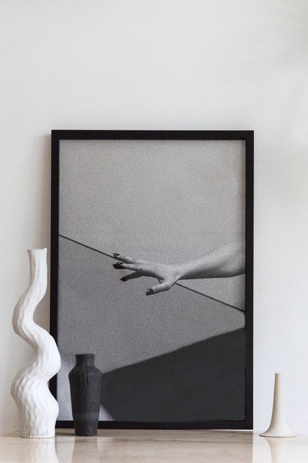 Hayden Worsfold 11 Artwork