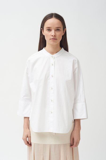 Colovos Cuff 3/4 sleeve Shirt