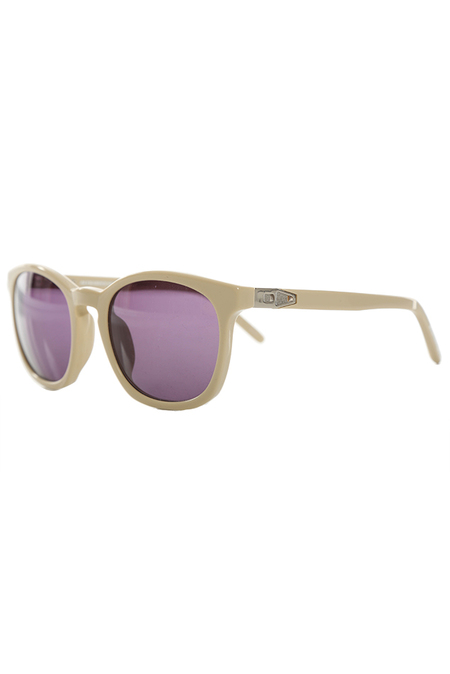 Alexander Wang AW4-7 Sunglasses - Nude