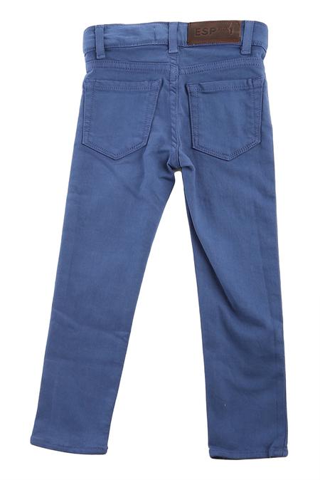 KIDS UNISEX ESP no.1 Totally Skinny Jeans - Blue