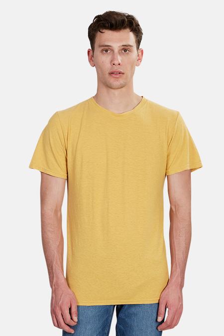 Jungmaven Jung T-Shirt - Sunray