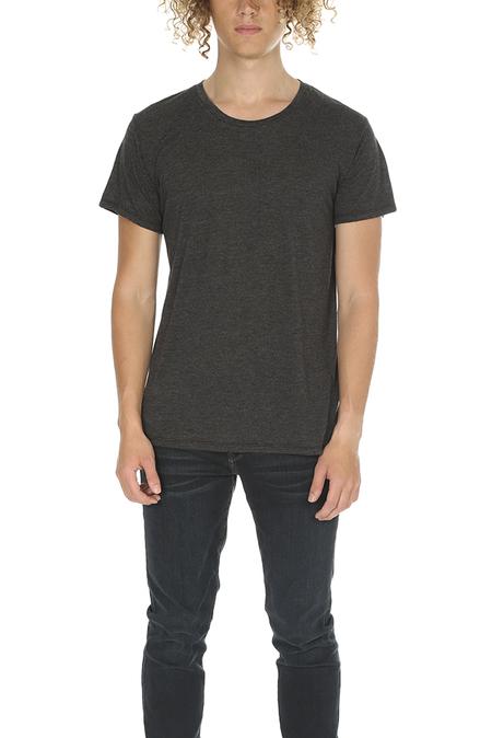 IRO Mtys T-Shirt - Black