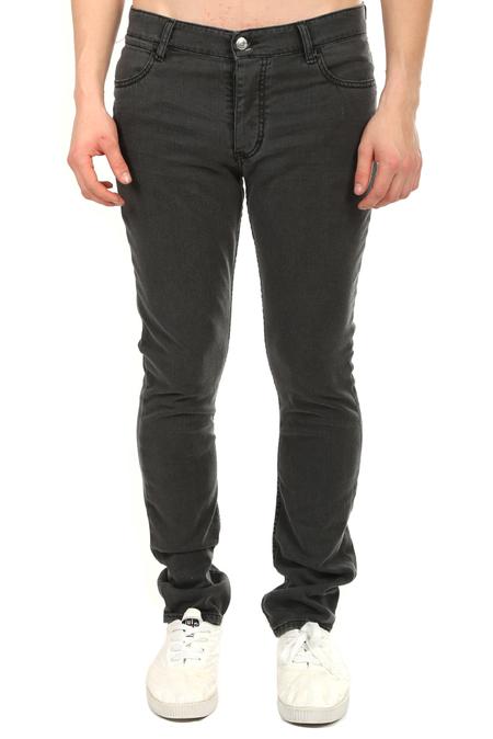 IRO Enzo Jeans - Black