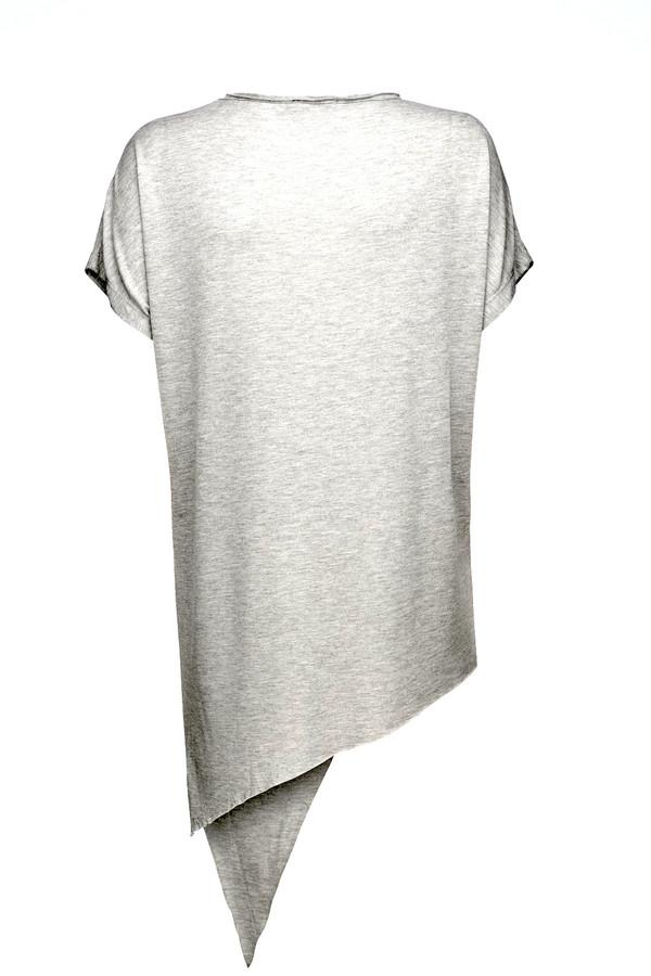 TIGER OF SWEDEN - Edge T-Shirt
