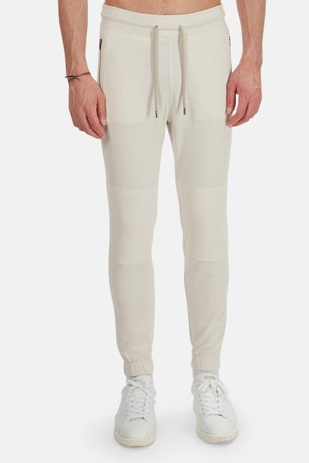 Wheelers.V Aspen Pants - Cream