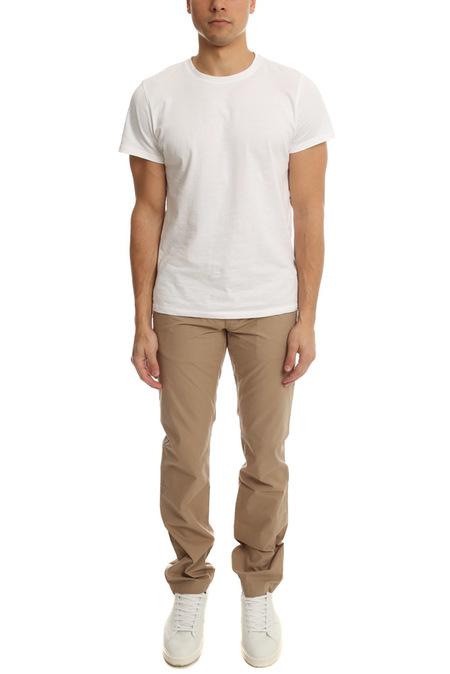 Woolrich Ranger Pants - Khaki