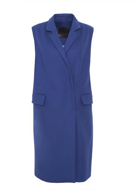 D. Efect Cacia Sleeveless Vest