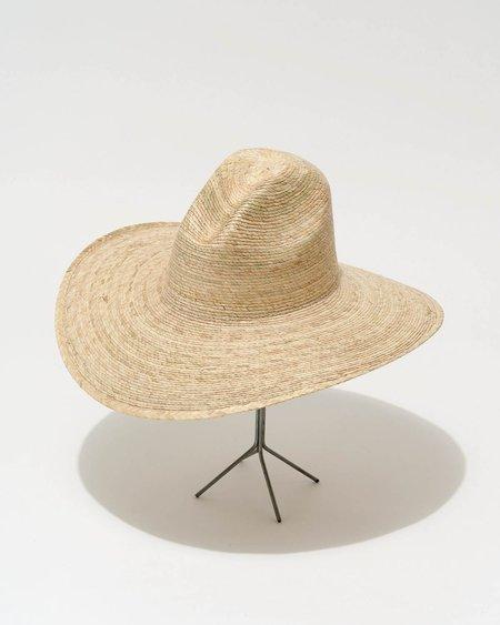 Communitie Marfa Hiking Hat